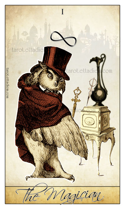 card-01-magician