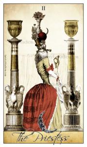 card-02-priestess