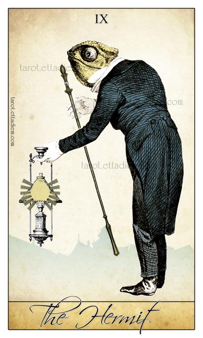 card-09-hermit