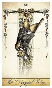 card-12-hangedman