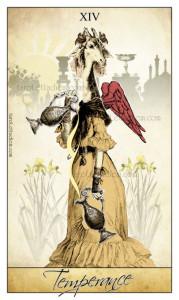 card-14-temperance