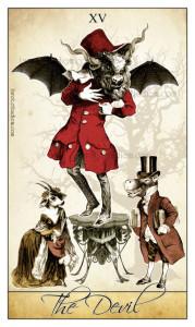 card-15-devil