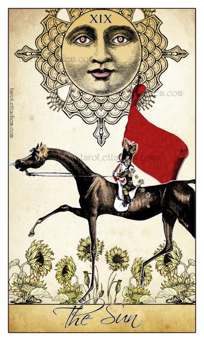 card-19-sun