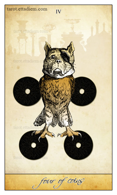 cards-coins-04
