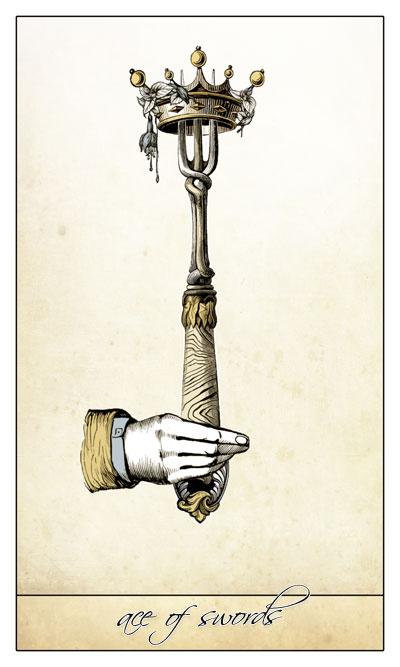 cards-swords-01