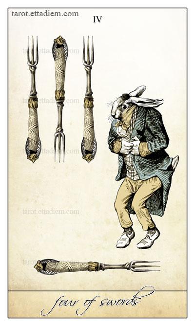 cards-swords-04
