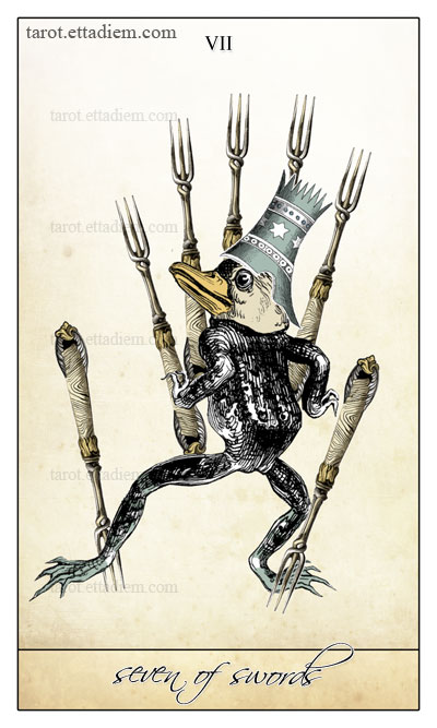 cards-swords-07