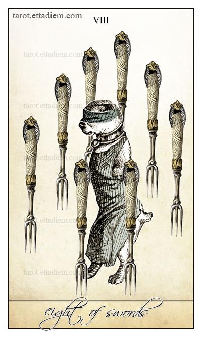 cards-swords-08