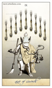 cards-swords-09