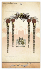 cards-wands-04