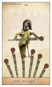 cards-wands-07