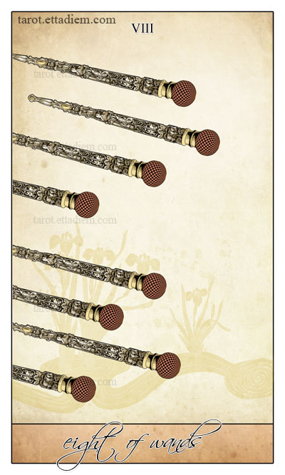 cards-wands-08