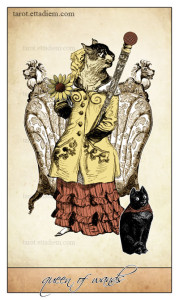 cards-wands-13